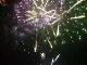 Tomonoura Fireworks Festival