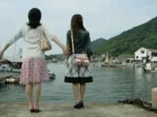 Fukuyama:  Japan:      Tomonoura