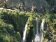 Tourism in Plitvice Lakes (Croatia)