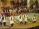 Traditional Dance, Cyrenaica