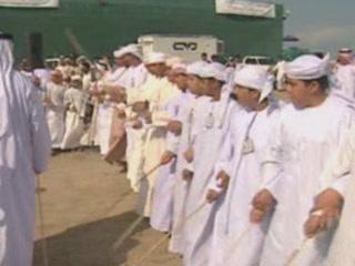 Эль-Фуджайра:  Объединенные Арабские Эмираты:      Традиционная культура Эль-Фуджайра