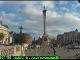 特拉法加廣場