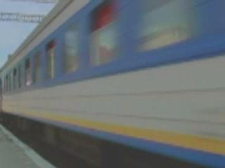 Чеченская Республика:  Россия:      Транспортные пути Чечни