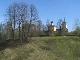 Trigorskoe