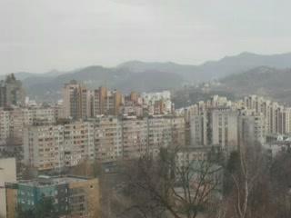 Bosnia and Herzegovina:      Tuzla