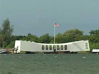Oahu, island:  Hawaii:  United States:  