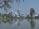Ujjayanta Palace