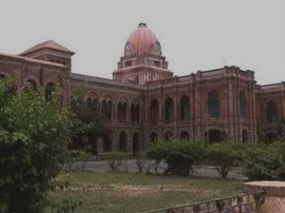 金奈:  泰米尔纳德邦:  印度:      University of Madras