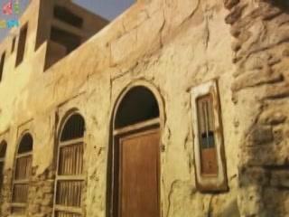 サウジアラビア:      Uqair