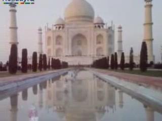 インド:      ウッタル・プラデーシュ州
