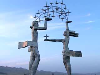 Вахшская долина видео установите adobe