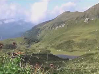 布雷西亚:  伦巴第:  意大利:      Val Camonica