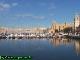 Valletta marina