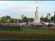 維多利亞女王紀念碑