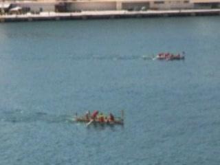 Валлетта:  Мальта:      Регата в честь Дня Победы