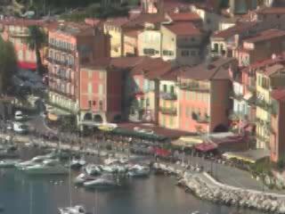 普罗旺斯-阿尔卑斯-蓝色海岸:  法国:      滨海自由城