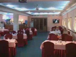 Volgograd:  Volgogradskaya Oblast':  Russia:      Volgograd Restaurants