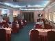 Volgograd Restaurants
