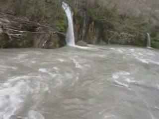 巴尼亚卢卡:  波斯尼亚和黑塞哥维那:      弗尔巴斯河