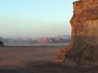 亞喀巴:  约旦:      瓦地伦