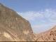Wadi Zarqa