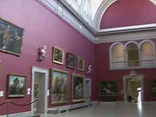 صور Wadsworth Atheneum متحف