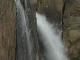 Weinia falls
