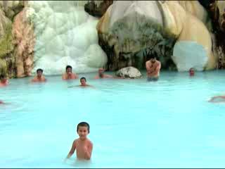 タジキスタン:  