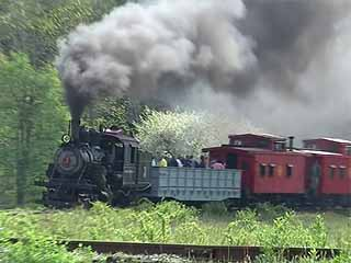 West Virginia:  United States:  