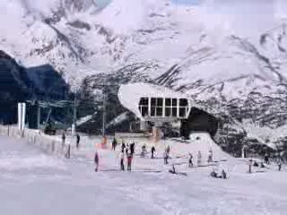 Andorra:  