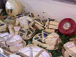 Wisconsin:  United States:  