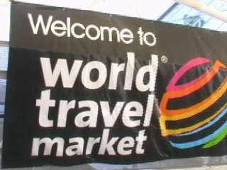 Новости:  Лондон:  Великобритания:  
