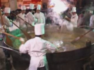 Birgu:  马耳他:  