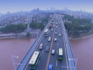 Hubei:  China:      Wuhan