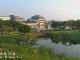 Водный парк бухты Уюань