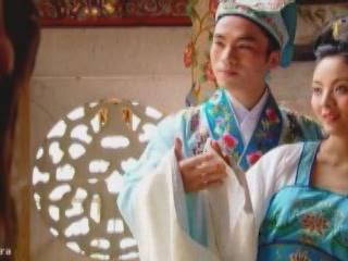 Сямынь:  Китай:      Опера Сямыня