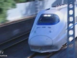 厦门市:  中国:      Xiamen Transportation