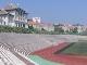 Сямэньский университет