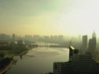 中国:      厦门市