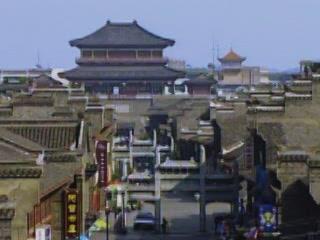 湖北省:  中国:      襄陽市