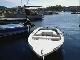 Yachting in Zakynthos