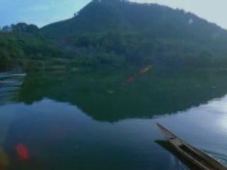 安徽省:  中国:      Yuliang Dam