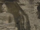 Пещерные гроты Юньган