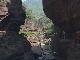 Геологический парк Юньтай