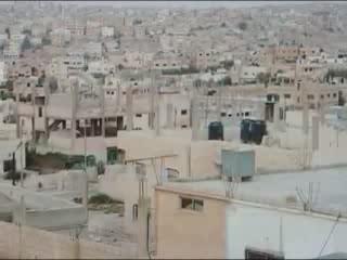 约旦:      扎尔卡