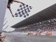 Чжухайская международная гоночная трасса