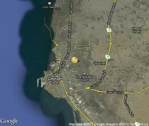Jizan Map moreover Devils Highway moreover Animals in addition Aneu Professional Skin And Laser Center San Francisco moreover Andrew Lane. on navigation driving directions