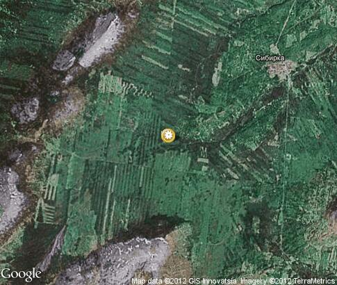 Национальный парк Зюраткуль: видео, известные ...