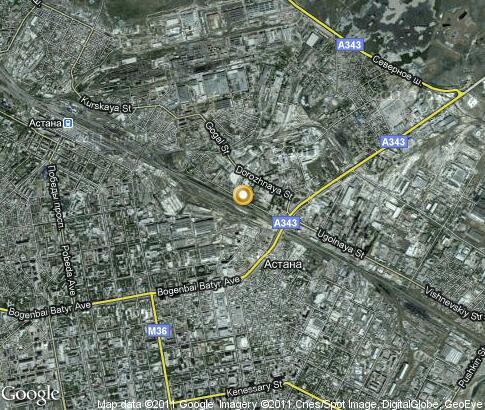 показать таможенный пост атамекен на спутниковой карте степени записывается