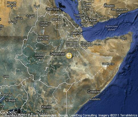 Ethiopia, potions: video, por tourist places ... on capital of ethiopia, afar region ethiopia, elevation of ethiopia, national flag of ethiopia, awash ethiopia, native animal in ethiopia, flora of ethiopia, satellite map kenya, village of ethiopia, city of ethiopia, road map ethiopia, gojjam ethiopia, geographic features of ethiopia, king of ethiopia, food of ethiopia, coordinates of ethiopia, aerial view of ethiopia, sodo ethiopia, nazret ethiopia,